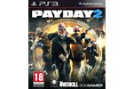 8023171032382 - Payday 2 - Sony PlayStation 3 - FPS