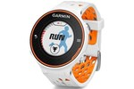 010-01128-41 - Garmin Forerunner 620 HRM - White/Orange