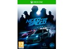 5030930113742 - Need for Speed - Microsoft Xbox One - Racing