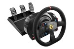 4160652 - Thrustmaster T300 Ferrari - Alcantara edition - Rat - PC