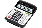 WD-320MT - CASIO WATER-RESISTANT CALCULATOR WD-320MT