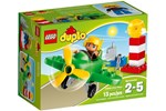 10808 - LEGO DUPLO 10808 Lille fly