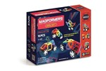 MAG-3012 - Magformers Wow Set - 16 pcs