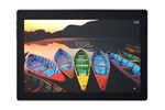 ZA0Y0005SE - Lenovo TAB3 10 Business 4G - Slate Black