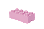 RC4004LP - Room Copenhagen Lego Storage Brick 8 - Opbevaring
