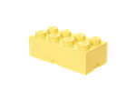 RC4004CY - Room Copenhagen Lego Storage Brick 8 - Furniture & Storage