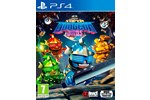 5060188670087 - Super Dungeon Bros - Sony PlayStation 4 - Action