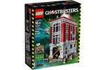 75827 - LEGO Ghostbusters 75827 Firehouse Headquarters