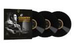 02016-VB - BELLEVUE DISCOVERED COUNTRY 3LP COMPILATION