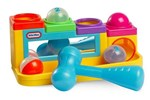 400311 - Little Tikes Hammer n' Ball Play Set
