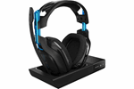 3AS52-AGW9N-510 - Astro Gaming A50 - gen 3. - Blå