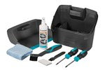 4067-20 - Gardena Tilbehør Maintenance and Cleaning Kit - 4067
