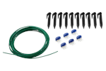 4059-20 - Gardena Tilbehør Boundary Wire Repair Kit - 4059
