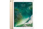 "MQEF2KN/A - Apple iPad Pro 12.9"" 64GB 4G - Gold 2017"