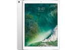 "MP6H2KN/A - Apple iPad Pro 12.9"" 256GB - Silver 2017"