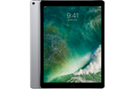 "MPLJ2KN/A - Apple iPad Pro 12.9"" 512GB 4G - Space Grey - 2017"