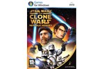 793706 - Star Wars: The Clone Wars -- Republic Heroes - Windows - Action
