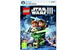 792215 - LEGO Star Wars 3: The Clone Wars - Windows - Action/Adventure