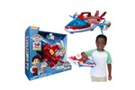 405049 - Paw Patrol Air Patroller