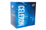 BX80684G4900 - Intel Celeron G4900 Coffee Lake CPU - 3.1 GHz - Intel LGA1151 - 2 kerner - Intel Boxed