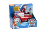 0325008 - Paw Patrol Rescue Marshall Ambulance