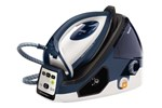 GV9060E0 - Tefal Dampstrygejern GV9060 Pro Express Care - 2400 W
