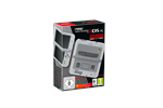 0045496504632 - Nintendo New 3DS XL SNES Edition