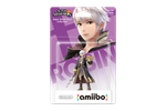 0045496352844 - Nintendo Amiibo Robin no. 30 (Super Smash Bros. Collection) - Tilbehør til spillekonsol - Nintendo 3DS