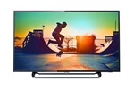 "43PUS6262 - Philips 43"" Fladskærms TV *DEMO* 43PUS6262 - LCD - 4K -"