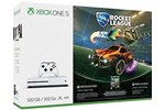 ZQ9-00327 - Microsoft Xbox One S - 500GB (Rocket League Bundle)