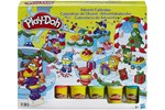 B2199EU60 - Hasbro PD Advent Calendar