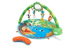 401375 - Little Tikes Sway 'n Play Gym- Bag