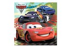 92819 - Ravensburger Disney Pixar Cars