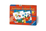 246021 - Ravensburger Junior Colorino