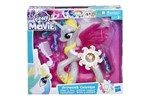 E0190EU40 - Hasbro My Little Pony My Little Pony Princess Celestia