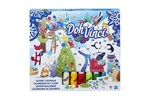 B6997 - Hasbro DohVinci Style Your Season Advent Calendar