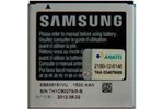 GH43-03689C - Samsung batteri for mobiltelefon - Li-Ion
