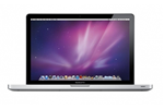 "dml3505BSSD - Apple Macbook Pro 13.3"" Refurbished"