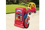 400357 - Little Tikes Cozy Pumper