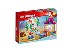 10765 - LEGO Juniors 10765 Ariels undervandskoncert