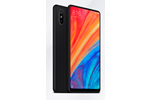 6941059602309 - Xiaomi Mi Mix 2S 64GB - Black