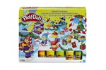 B2199EU70 - Hasbro PD Advent Calendar