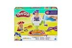 E2930EU40 - Hasbro Play-Doh Buzz -N Cut Barber Shop Set