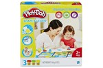 B34061790 - Hasbro Play-Doh Shape - Learn Numbers And Counting