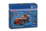 540584 - Fischertechnik Advanced - Bluetooth Race Set 350d