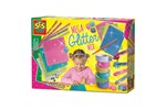 14109 - SES Mega Glitter Craft Set