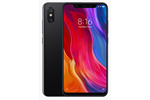 MZB6595EU - Xiaomi Mi 8 128GB - Black