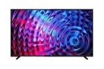 "43PFS5503/12 - Philips 43"" Fladskærms TV 43PFS5503 5500 Series - LCD - 1080p (FullHD) -"