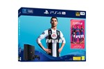 9750413 - Sony PlayStation 4 Pro - 1TB (Fifa 19 Bundle)