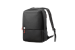 1111100011 - OnePlus Travel Backpack - Space Black